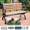 Sell wpc garden chair/wpc garden bench/wpc outdoor furniture chair/composite bench