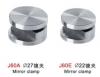 Sell Glass Clamp / Glass Holder Model J60