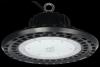100W 150W 200W UFO high bay light 130lm/W 5 years warranty