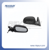 Sell Outside Mirror Right for Hyundai Parts 87606-22301