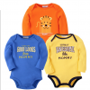 Baby clothes, Baby clothing