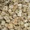Sell Vermiculite witn high quality