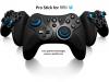 Pro Stick Controller for Nintendo Wii U