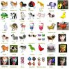 Sell 2013 hot sale walking pet balloons