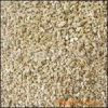 Sell Vermiculite