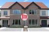 Buy Properties in Dublin, Ireland