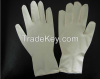 HK-19843 Sterile Latex Surgical Gloves