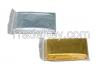 HK-12654 Emergency Blanket