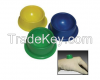 dappen dish, dental dappen dish, adhesive dappen HK-18983