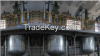 Gasoline&Diesel Engine Lubricating Oil Production Line Turnkey Project