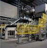 4-5t/D Toilet Paper Production Line