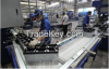 Lead Acid Battery Production Line