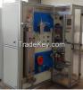 Optical Fiber Coloring and Rewinding Machine/Equipment
