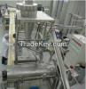 Compound Chips Machine Line Quotation