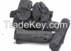 Black hardwood charcoal / Activated Carbon / Activated Carbon Powder