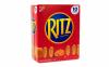 Crackers-