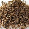 Sell Exfoliated vermiculite