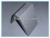 Sell Fiber Cement Board fiber cement panel wall cladding