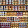 Sell Canned Fruit