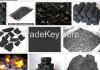 charcoal, hardwood charcoal, coconut shell charcoal, sisha charcoal, palm kernel shell charcoal, hookar,