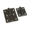 Sell Cast Iron Butt Hinges / C.I Butt Hinges / Cast Iron Butterfly Hinges / 67 mm C.I. Butterfly Hinges