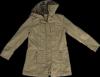 Sell Women's coat 1023