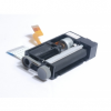 Sell Thermal printer mechanism PT481S