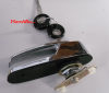 Car Accessories And Auto Parts