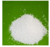 Sell Sodium Benzoate