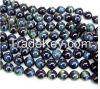 Natural loose gemstones, semi-precious stones, natural gemstones, gemstones beads