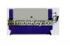 Sell Hydraulic Press Brake