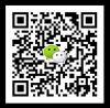 Shanghai Airport Taxi/Van/Minibus to Suzhou/Wuxi/Kunshan/Changshu/Nantong/Yiwu Hotel
