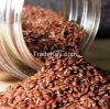 Best Quality Flax Seeds/Linseeds