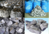 Sell Ferro Tungsten