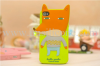Sell case for iphone 4
