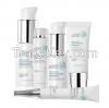 Anti-Acne skincare series skin care products