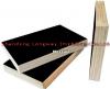 FOB$14.5/piece Black film faced plywood