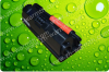 Sell Toner kit compatible for Kyocera Mita TK1143