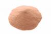 Lithium Copper alloy