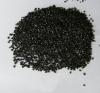 Liquid crystal polymer
