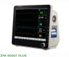 Sell ICU monitor