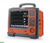EMS Monitor