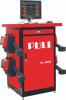 Sell Wheel Alignment PL-6500