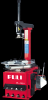 Sell Car Tire Changer  PL-1221