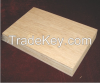 Sell Container Flooring Plywoods