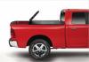 Tri-fold Tonneau Covers for Truck