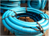 Hydraulic Mining Hose With ISO9001 SAE100 R1AT R2AT