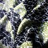 Sell Spandex Faille Fabric