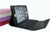 Sell Wireless keyboard with leather case for ipad mini