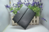 Sell Wireless keyboard with PU leather case for ipad